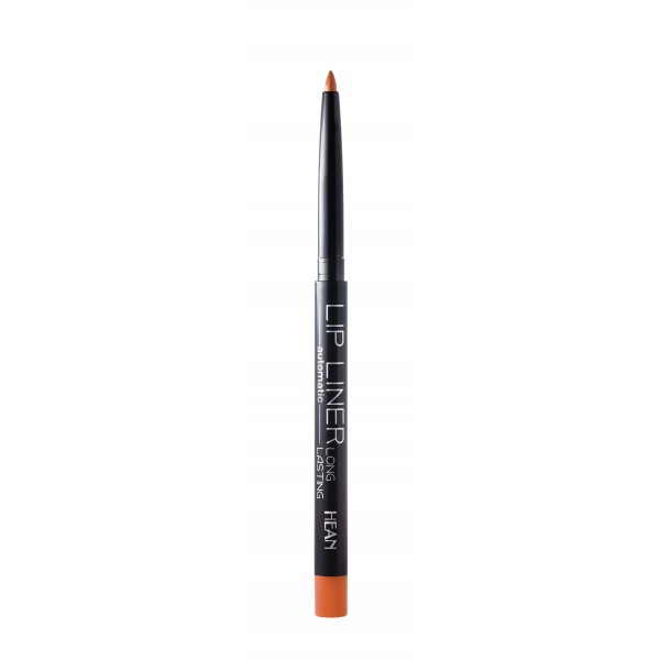 Automatic Lip Liner  210