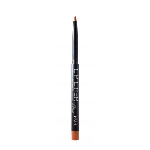 Automatic Lip Liner  214