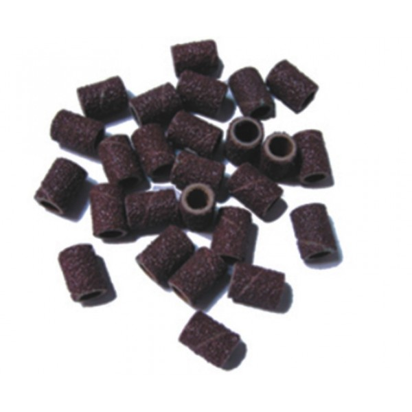 Sand belt griding (60) 100 pcs