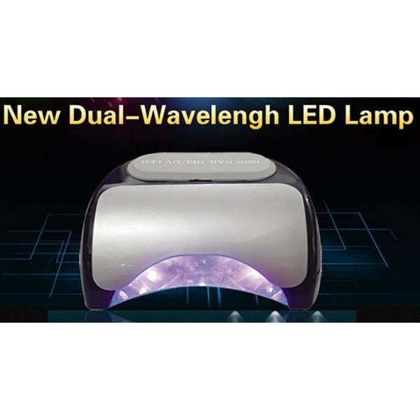 LED lamp 30 watt
