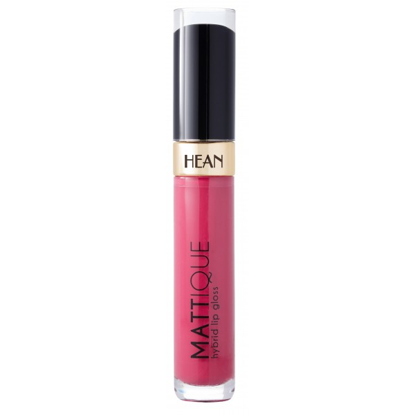 Lip Gloss Mattique