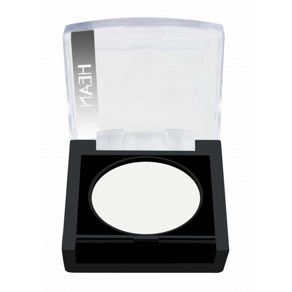 Eye Shadow Velvety t-1