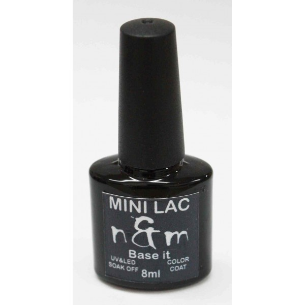IT's lac mini 8 ml 450-462