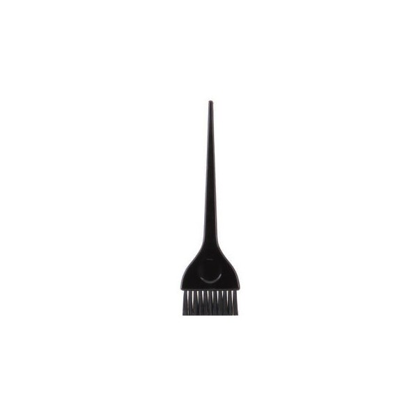 Tint brush NH06