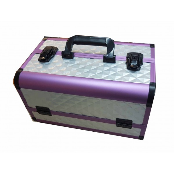 Beauty case SM4