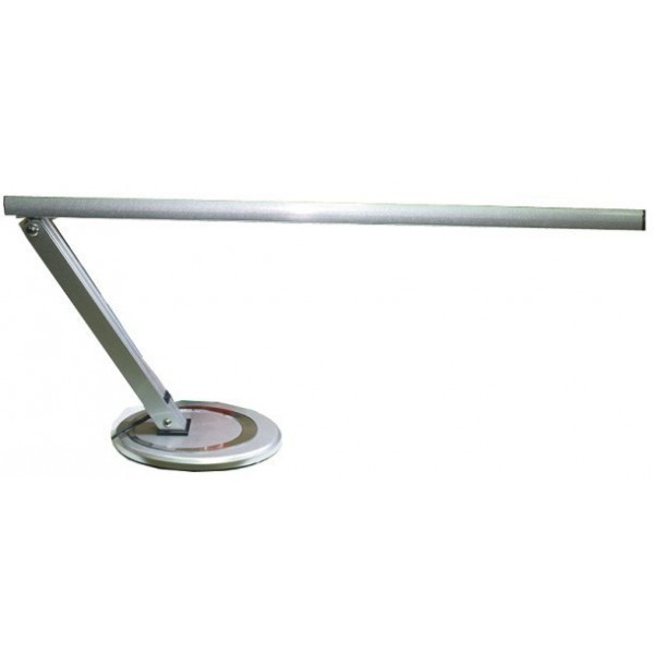 Desk working lamp , 71 cm length.14 watt